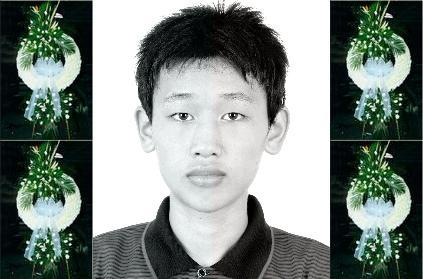 16岁学生校园惨被杀 疑与择校费有关-中国教育