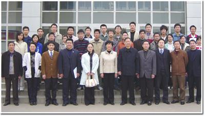 武汉凡谷电子技术股份有限公司是一家集科研