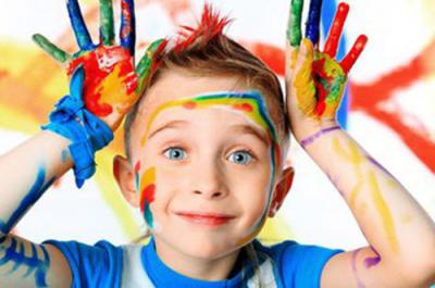 华容教育浅析:艺术教育对孩子成长的影响