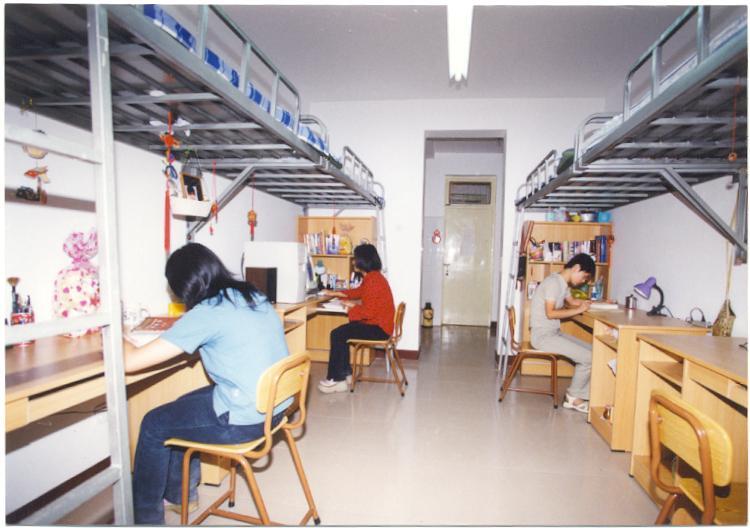 山西财经大学招生信息图片
